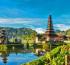 """Bali & Nusa Tenggara """"Pulau Yang Paling Terkenal Di Indonesia"""""""