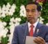 Jokowi Menegaskan Negara Tidak Memberi Ruang Terhadap Eksistensi Terorisme Di Indonesia