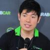 """Kisah Sukses Perusahaan Startup Transportasi Grab """"Anthony Tan"""""""