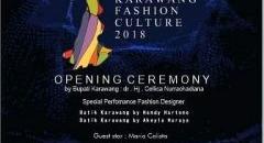 KARAWANG FASHION CULTURAL 2018