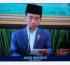 """Presiden Joko Widodo """"Mengecam Keras Pemindahan Kedutaan Besar Amerika Serikat Ke Yerusalem"""""""