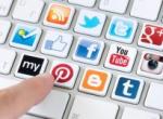 Cara Melakukan Promosi Iklan di Media Sosial
