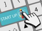 Membangun Startup Adalah Menyelesaikan Masalah, Uang Bukan Motivasi Utama