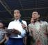 """Presiden Joko Widodo """"Bongkar Jaringan Teroris Sampai Ke Akar – Akarnya"""""""