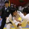 """Sosok Karel Butar Butar """"Membanggakan Dunia Olahraga Judo Indonesia"""""""