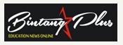 BintangPlus.com