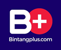 Berita Terkini, Akurat Tepercaya - Bintangplus.com